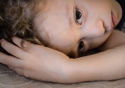 Cuatro claves para afrontar la muerte de un ser querido