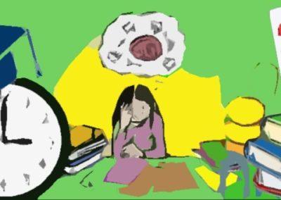9 Ideas para mejorar la concentración